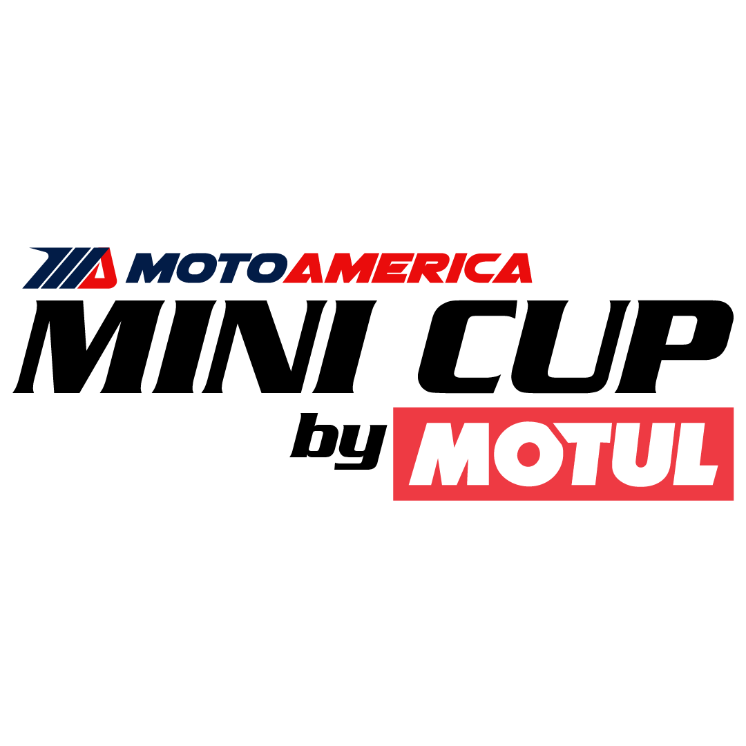Mini Cup Motoamerica